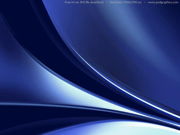 wpid-dark-blue-background.jpg