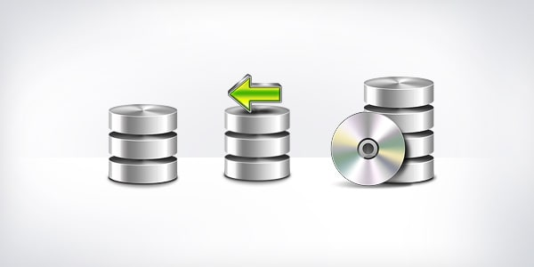 wpid-database-backup-icons.jpg