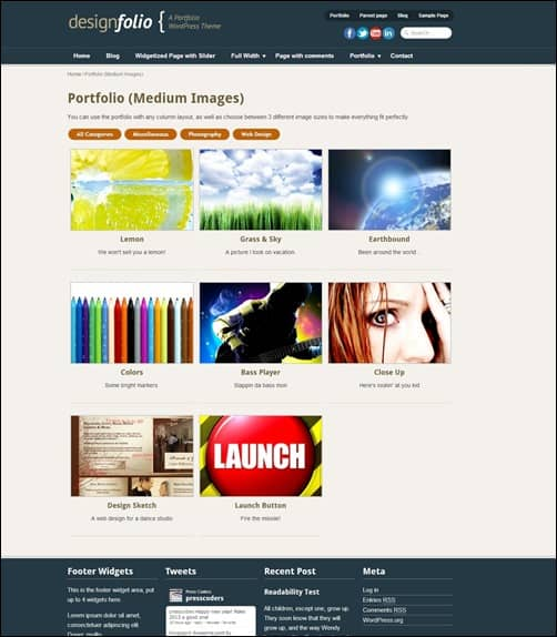 wpid-design-folio-portfoio-wordpress-themethumb.jpg