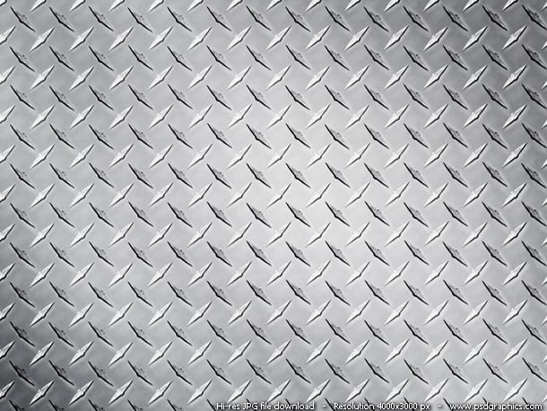 wpid-diamond-plate.jpg