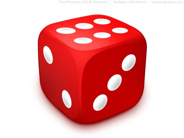 wpid-dice-icon.jpg