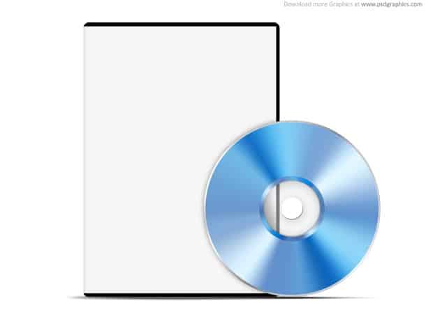 wpid-dvd-case.jpg