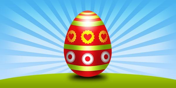 wpid-easter-egg-psd.jpg