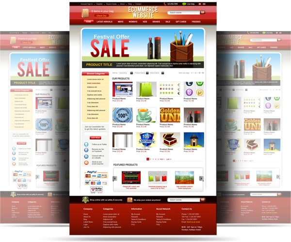 wpid-ecommerce-psdtemplate-home.jpg