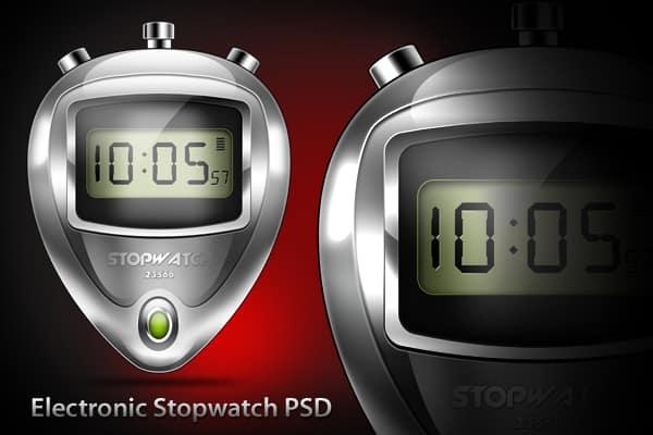 wpid-electronic-stopwatch-psd.jpg
