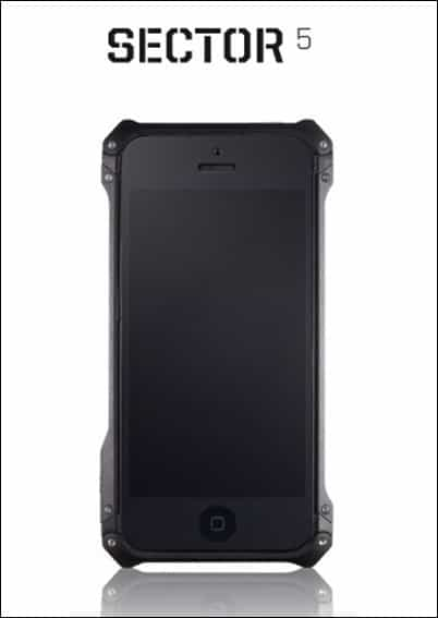 element-sector-iphone5-case