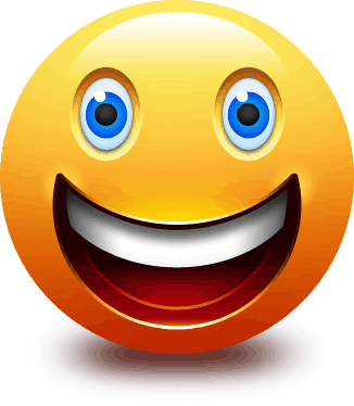wpid-emoticon-happy.png
