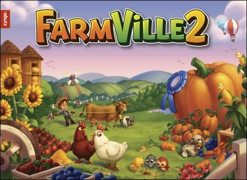 farmville-2 addictive facebook games