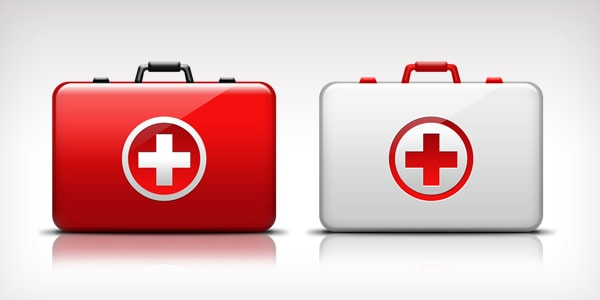 wpid-first-aid-kit-icons.jpg