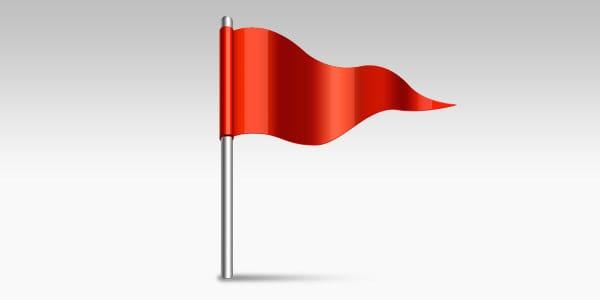 wpid-flag-icon.jpg