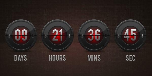 wpid-flipclock-countdown.jpg