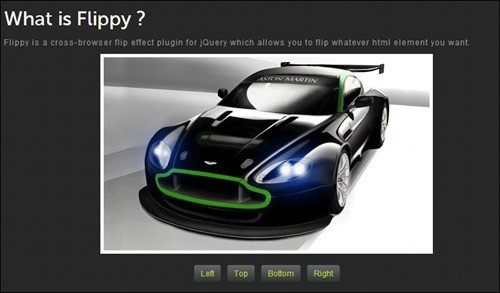 flippy-jquery-flip-effect