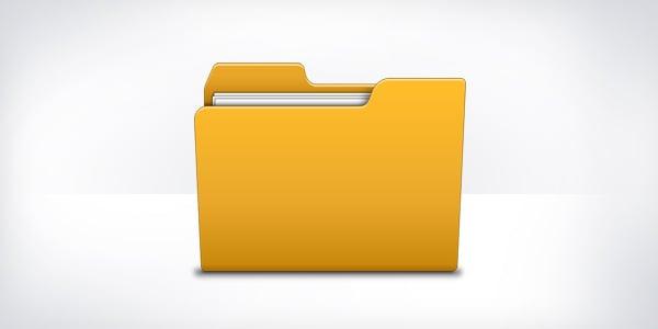 wpid-folder-icon.jpg