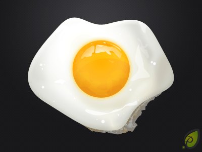 wpid-friedeggpreview.png