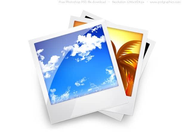 wpid-gallery-icon.jpg