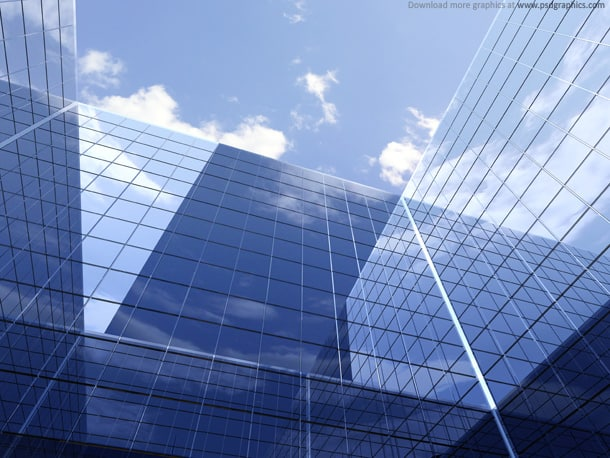 wpid-glass-building.jpg