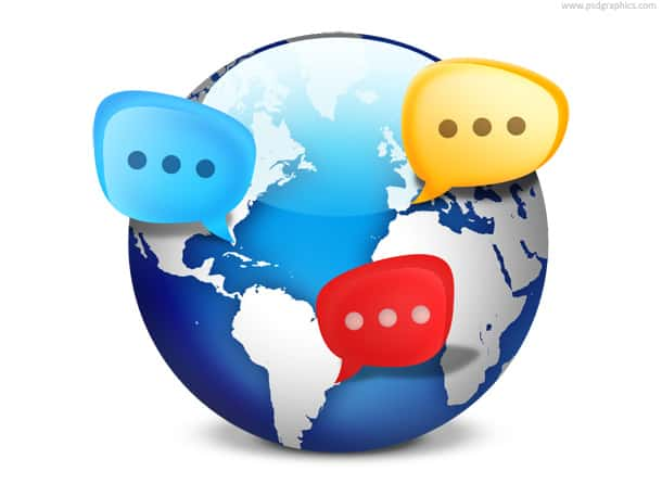wpid-global-social-network-icon.jpg