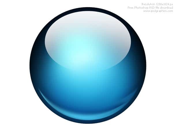 wpid-glossy-ball.jpg