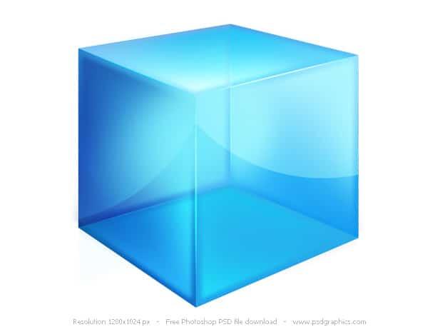 wpid-glossy-box-icon.jpg