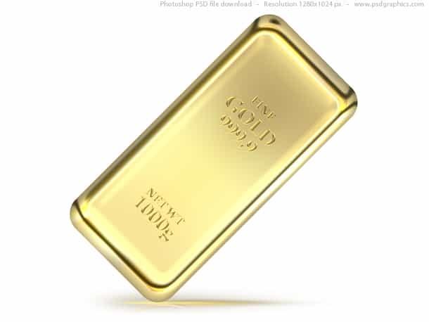 wpid-gold-bar.jpg