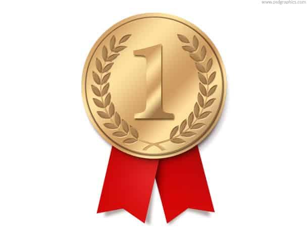 wpid-gold-medal.jpg