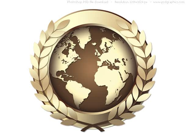 wpid-gold-world-icon.jpg
