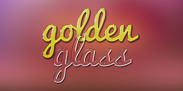 wpid-golden-glass-text-effect.jpg