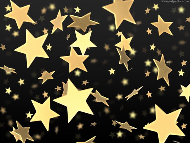 wpid-golden-stars-background.jpg
