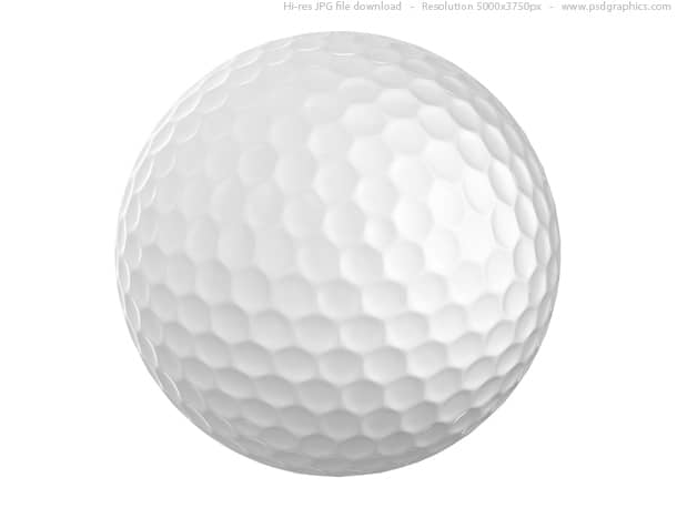 wpid-golf-ball.jpg
