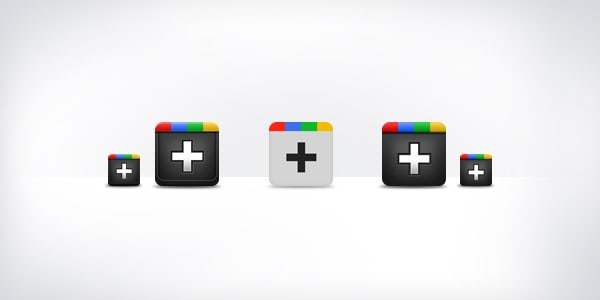 wpid-google-plus-icons.jpg