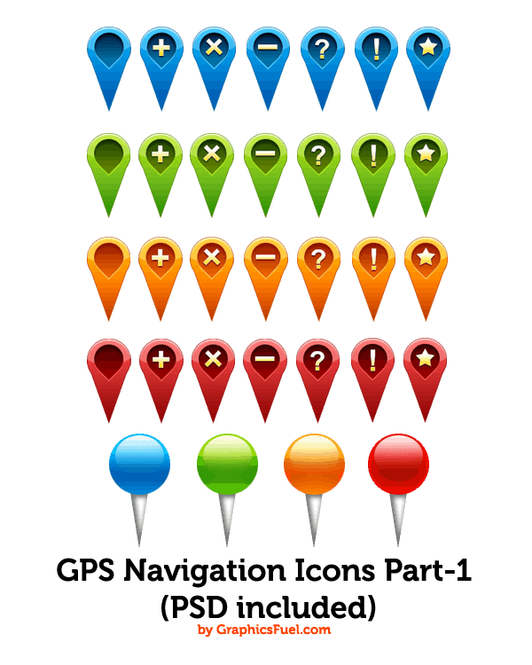 wpid-gps-map-icons.png