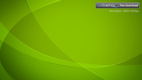 wpid-green-abstract-background.jpg