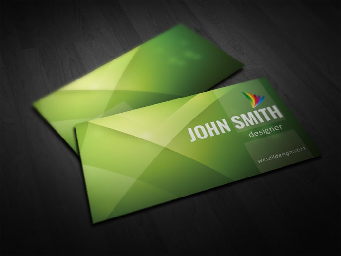 wpid-green-business-card-preview.jpg