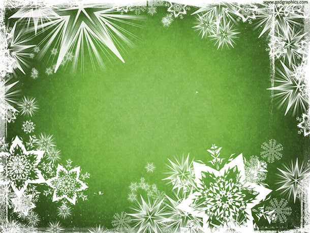 wpid-green-christmas-background.jpg