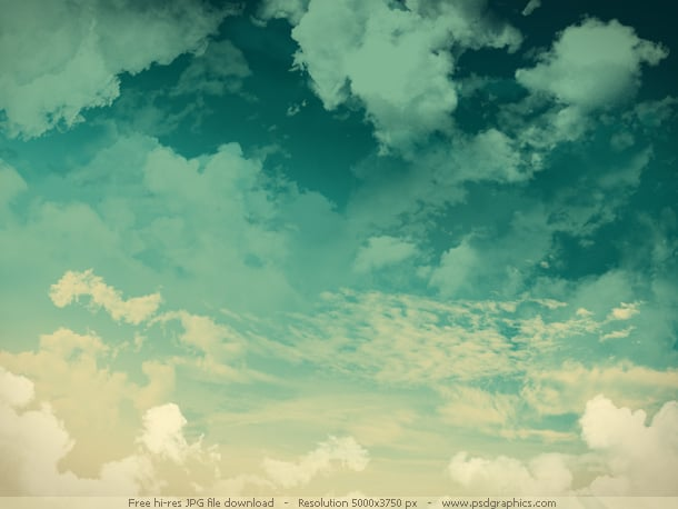 wpid-grunge-sky-background.jpg