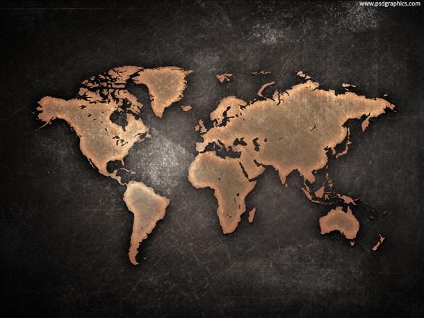 wpid-grunge-world-map.jpg