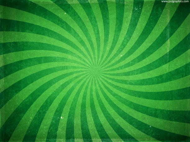 wpid-grungy-twirl-background.jpg
