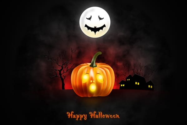wpid-halloween-wallpaper-home.jpg