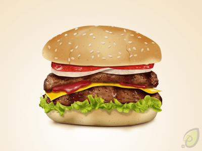 wpid-hamburgericonpreview.png