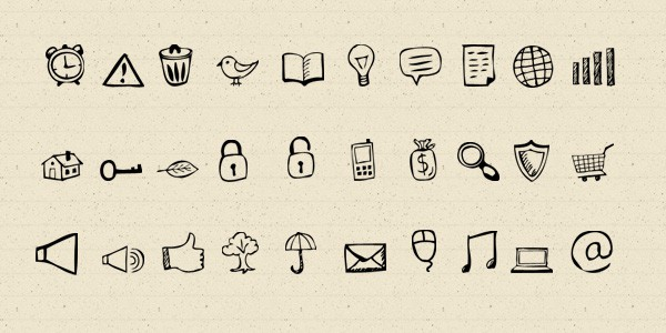 wpid-hand-drawn-icons-preview.jpg