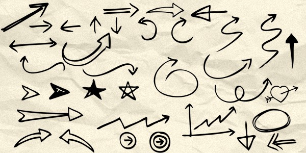 wpid-handdrawn-arrow-symbols-brushes.jpg