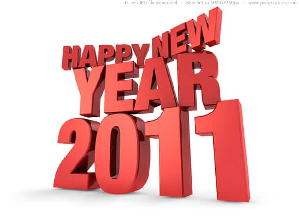 wpid-happy-new-year-2011.jpg