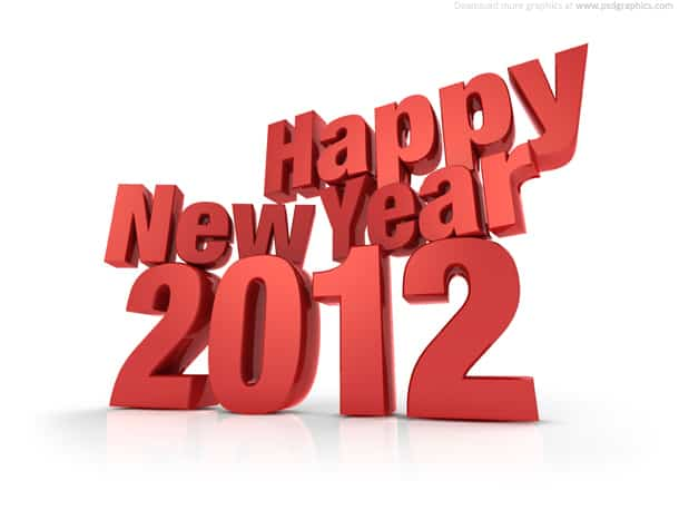 wpid-happy-new-year-2012.jpg