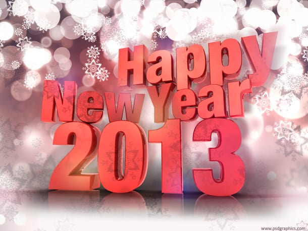 wpid-happy-new-year-2013.jpg