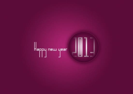 wpid-happy-new-year-550x392.jpg
