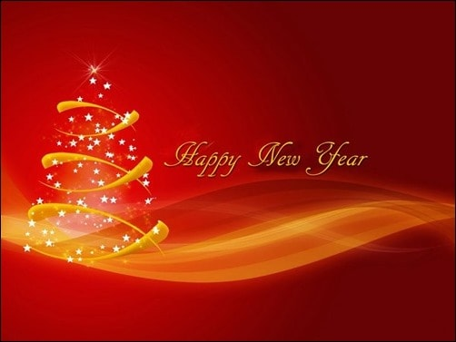 happy-new-year 2013