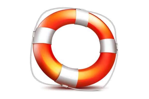 wpid-help-icon.jpg