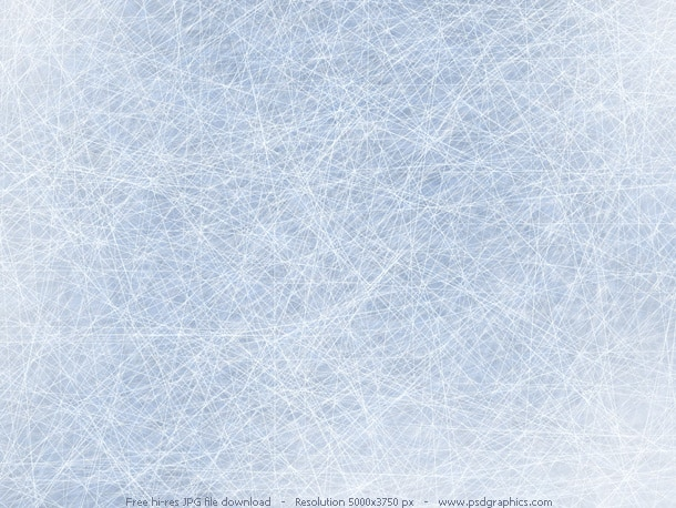 wpid-hockey-ice-background.jpg