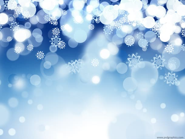 wpid-holiday-background.jpg