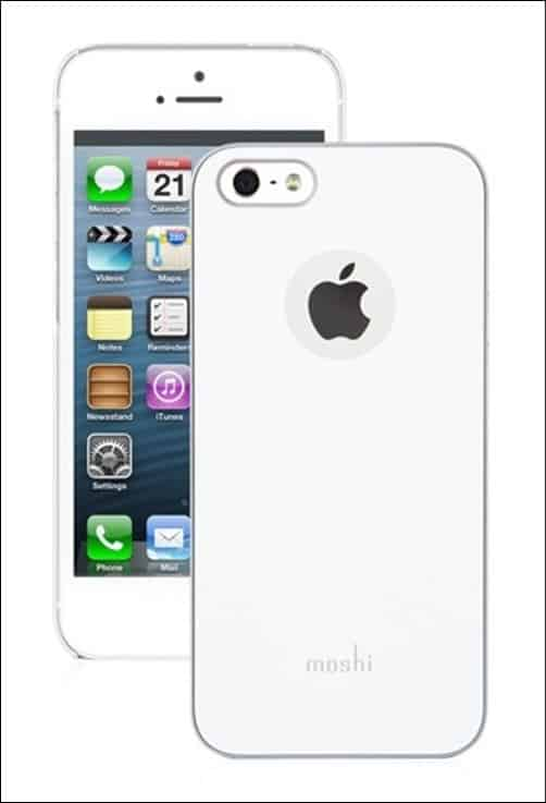 iGlaze-White-cool-iphone-5-cases